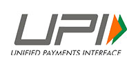 """{""""en"""":""""UPI Payment""""}"""