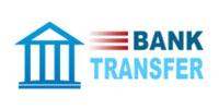 """{""""en"""":""""Bank Transfer""""}"""